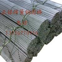广东65mn弹簧钢厂家(65mn弹簧钢批发)
