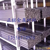 供应60si2mn弹簧钢丝,耐腐蚀弹簧钢