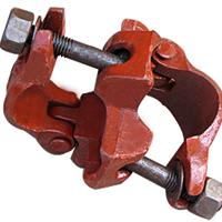 供应建筑扣件的安全和生产