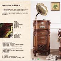 深圳梵尼诗古典家居有限公司