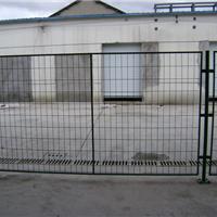 供应巨洋车间护栏隔离网