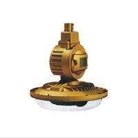 供应SBD1106免维护节能防爆灯