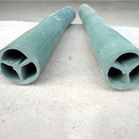 供应大棚专用塑料管2