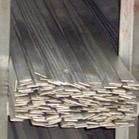 316L不锈钢型材(扁钢)浙江畅销优质产品