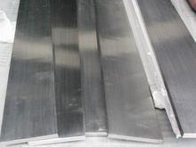 优质316L不锈钢扁钢,宝昌型材专卖