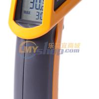 供应美国福禄克Fluke 62MAX红外线测温仪