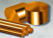 广东T1紫铜棒(含铜量99.99)