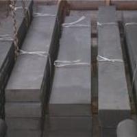 供应大量扁钢