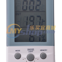 供应欧西亚THG312温湿度计