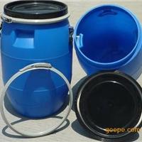 50升方包箍塑料桶―产品结实耐用