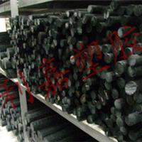 进口环保PP板,黑色PP板材