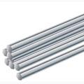 提供316L不锈钢六角棒(国标优质产品)