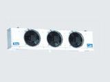 广州明兴冷库设备供应商售后服务最好最值得信赖