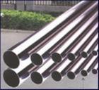 提供316L不锈钢无缝管…精密管