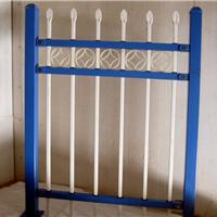 供应双边丝护栏网|框架护栏网|三角折弯护栏网|铁艺护栏网