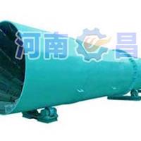 振动烘干机沸腾炉-郑州烘干机厂家