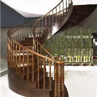 宁波楼梯 实木楼梯 楼梯 楼梯护栏 扶手