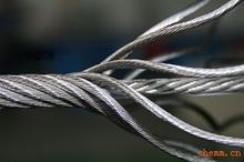 珠海316L不锈钢钢丝绳(耐腐蚀,抗氧化料)