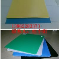 供应昆山中空板,中元专业供应,塑料中空板