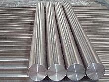 供应316L不锈钢棒。广东316F不锈钢研磨棒