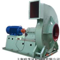 Y9-38锅炉离心引风/锅炉引风/锅炉通风
