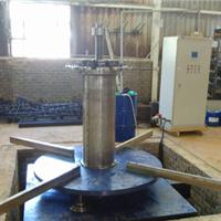 供应补偿器成型机波纹管设备