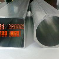 供应304不锈钢方管60*60*2.75砂光