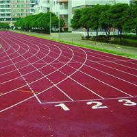 宁波余姚慈溪塑胶网球场上海塑胶羽毛球场