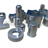 钢铁除锈剂 金属除油除锈剂招商