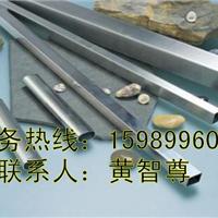 供应304不锈钢方管100*100*2.75砂光