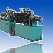 供应金属软管设备