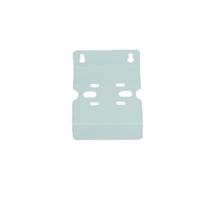 供应单级塑挂片(10寸)