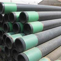 众矿石油钢管制造有限公司