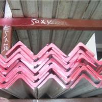 供应321不锈钢角钢特价