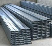 长沙C型钢哪里最便宜