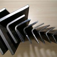 供应2520不锈钢角钢特价