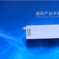 供应皮线光缆保护盒、产品信息供应