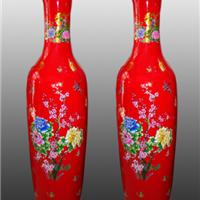 供应陶瓷花瓶,景德镇陶瓷厂家