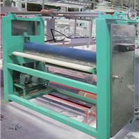 不锈钢板材覆膜厂家生产订做覆膜贴膜