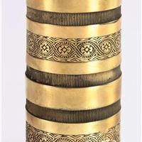 供应日本C3605黄铜棒/HPB59-1雕刻黄铜棒