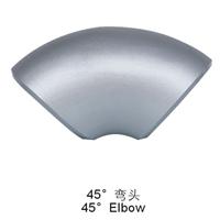 供应303不锈钢弯头价格