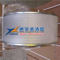 供应唐纳森滤芯P165243,P165332