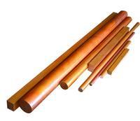 【畅销哦】TU1无氧铜棒、C1010无氧铜棒