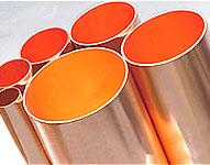 供应(C1220无氧铜管)、【TP1无氧铜管】