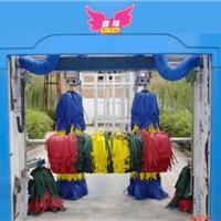 贵州全自动洗车设备价格 贵州全自动洗车设备哪有青岛鑫翔自动化