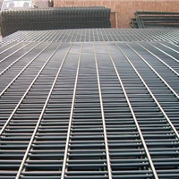 钢筋焊接网片|网片|钢筋网|钢筋网片