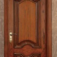青岛弗莱堡家居木门衣柜橱柜楼梯全面招商