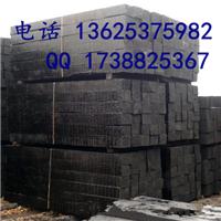 供应水泥枕木,水泥枕木厂家,水泥轨枕价格