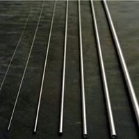 304不锈钢圆棒303不锈钢圆棒