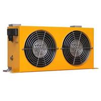 供应AH0608TL风冷却器